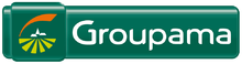 Description de l'image  Logo groupama.png.