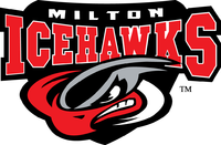 Description de l'image Milton IceHawks.png.