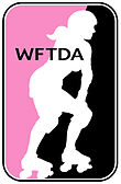 Description de l'image  WFTDA logo.jpg.
