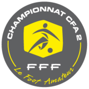 Description de l'image Championnat France Amateur 2 football logo.png.