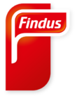 Description de l'image  Findus 2011 logo.png.