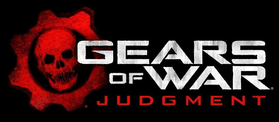 Image illustrative de l'article Gears of War: Judgment