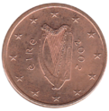 IE 2 euro cent 2002.png