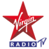Logo - Virgin Radio TV (2014).png