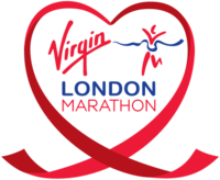 Description de l'image Logo Marathon de Londres.png.