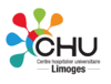 Image illustrative de l'article Centre hospitalier universitaire de Limoges