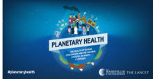 Planetary-health.png