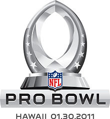 Description de l'image  Pro Bowl 2011.jpg.