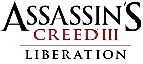 Image illustrative de l'article Assassin's Creed III: Liberation