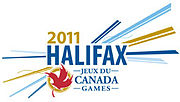 Description de l'image Jeux du Canada 2011 Logo.jpg.