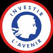 Investissements d'avenir — Wikipédia