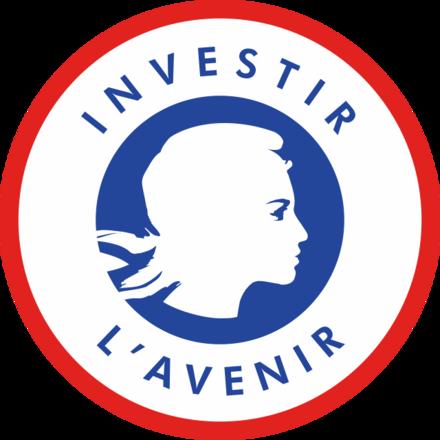 440px-Logo-Investir_l'avenir-2018.png