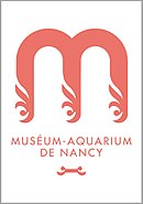 LogoMuséum-aquariumdeNancy.jpg