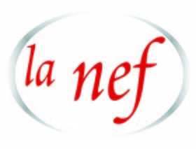 Image illustrative de l'article La Nef (revue)
