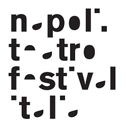 Image illustrative de l'article Napoli Teatro festival Italia