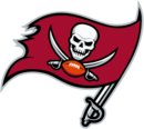 Description de l'image Logo Tampa Bay Buccaneers 2020.png.
