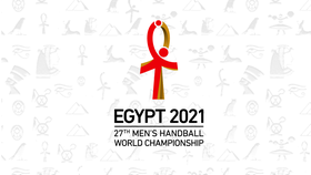 Description de l'image Mondial masculin de handball 2021 logo.png.
