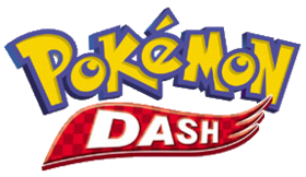 Image illustrative de l'article Pokémon Dash