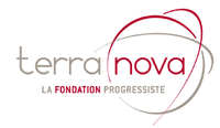 Image illustrative de l'article Terra Nova (think tank)