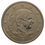 Coin BE 50c Philippe obv.png