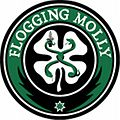 Flogging molly logo.jpg