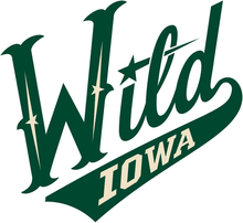 Description de l'image Iowa Wild.png.