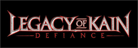Image illustrative de l'article Legacy of Kain: Defiance