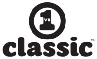 Image illustrative de l'article VH1 Classic