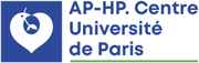 AP-HP Centre Université de Paris logo 2020.png