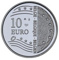 Coin BE 10€ EU enlargment rev.TIF