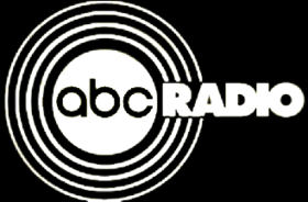 logo de ABC Radio