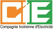 Description de l'image  logo_CIE.jpg.