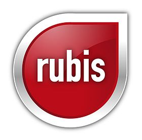 Image illustrative de l'article Rubis (entreprise)