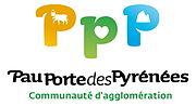 Image illustrative de l'article Liste des présidents de la communauté d'agglomération de Pau-Pyrénées
