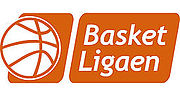 alt=Description de l'image Basketligaen.jpg.