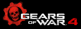 Image illustrative de l'article Gears of War 4