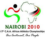 Description de l'image  Logo Nairobi 2010.jpg.