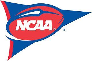 https://upload.wikimedia.org/wikipedia/fr/thumb/5/51/NCAA_football.jpg/320px-NCAA_football.jpg