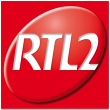 Description de l'image RTL2.png.