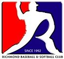 Logo du Richmond Flames
