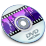 Image illustrative de l'article DVD Studio Pro