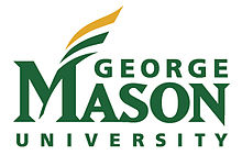 Image illustrative de l'article Université George Mason