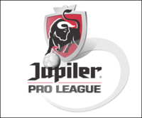 Logo Jupiler Pro League