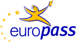 Logo officiel d'Europass