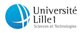 Image illustrative de l'article Université Lille I