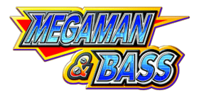 Image illustrative de l'article Mega Man and Bass