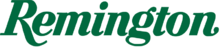 Description de l'image  Remington_Arms_Logo.png.