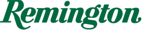 logo de Remington Arms
