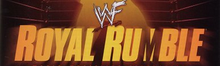 Description de l'image  Royal Rumble 2002.png.