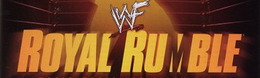 Royal Rumble 2002.png